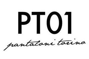 Pantaloni Roberto Milano Leon Pt01 Torino BOqqPytc