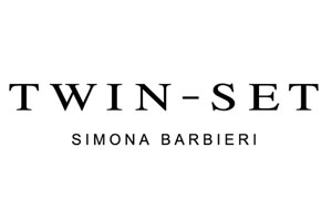 Twin Set - Simona Barbieri